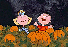 [great-pumpkin-charlie-brown.jpg]