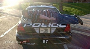 Alexander-Hart-Convicted-of-Planking2