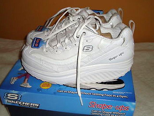 Skechers Shape-Ups