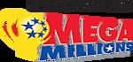 Dream-Mega-Logo