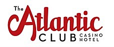 The Atlantic Club