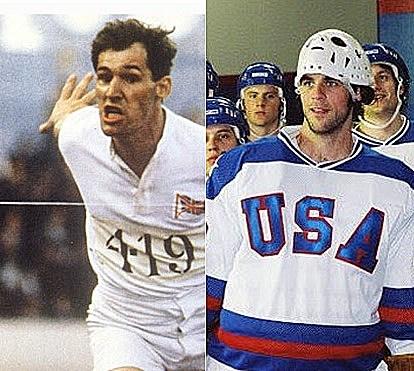 Olympics-Movies1