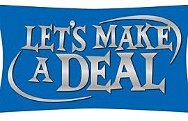 lets_make_a_deal