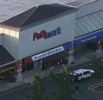 pathmark nj