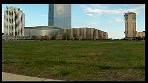 Atlantic City Land