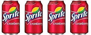 spritecranberry