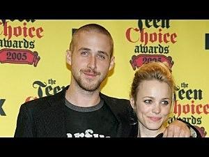 Ryan and Rachel