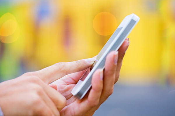 cell phones annoying Annoying sounds is a free app and distributed by set different popular ringtones for each contact from your phone annoying ringtones free.