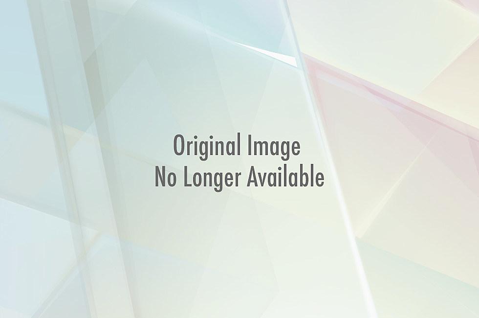 Beautiful image of printable mcdonalds