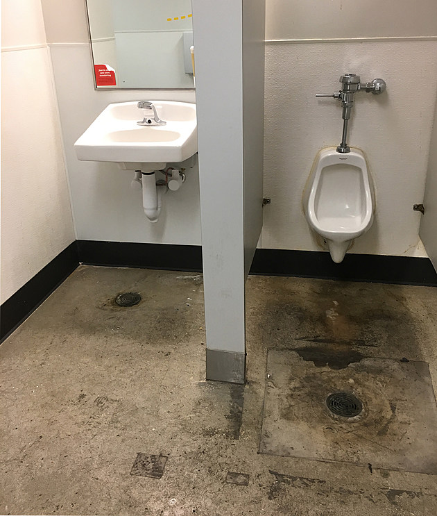 Bad sewer smell in bathroom 28 images 1000 ideas about for Bathroom smells bad