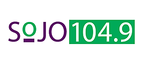 SoJO 104.9