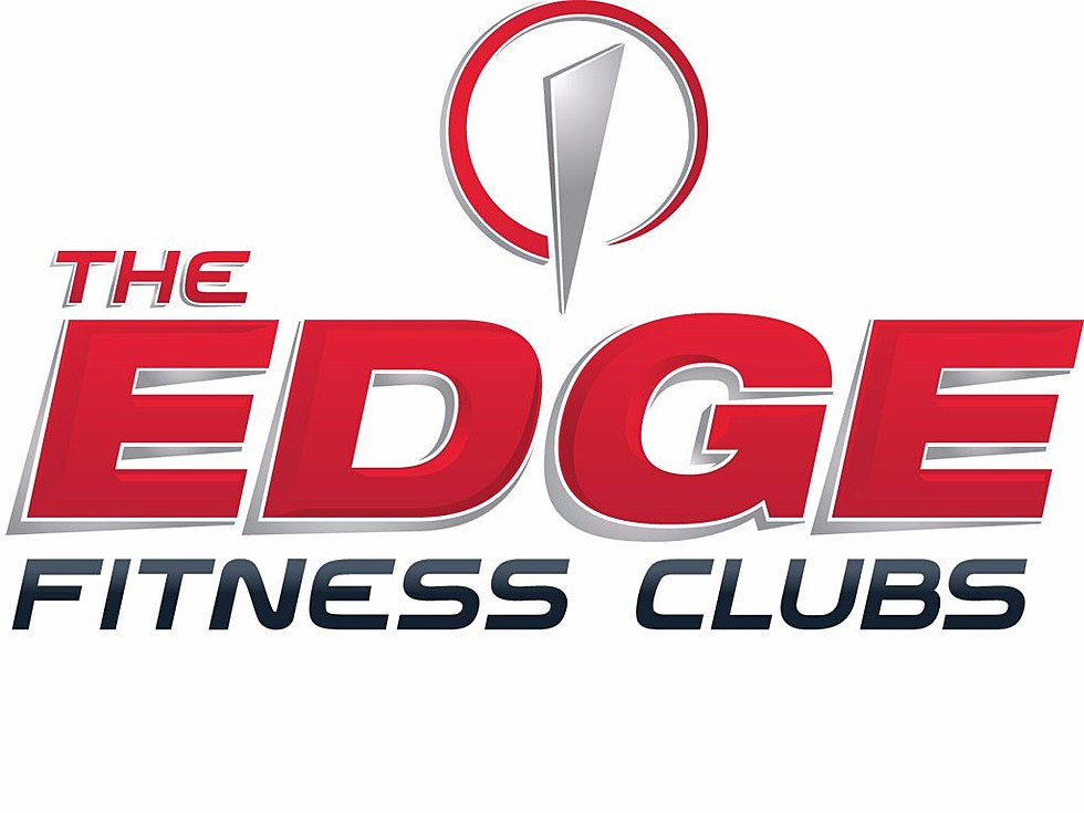 Image result for edge fitness