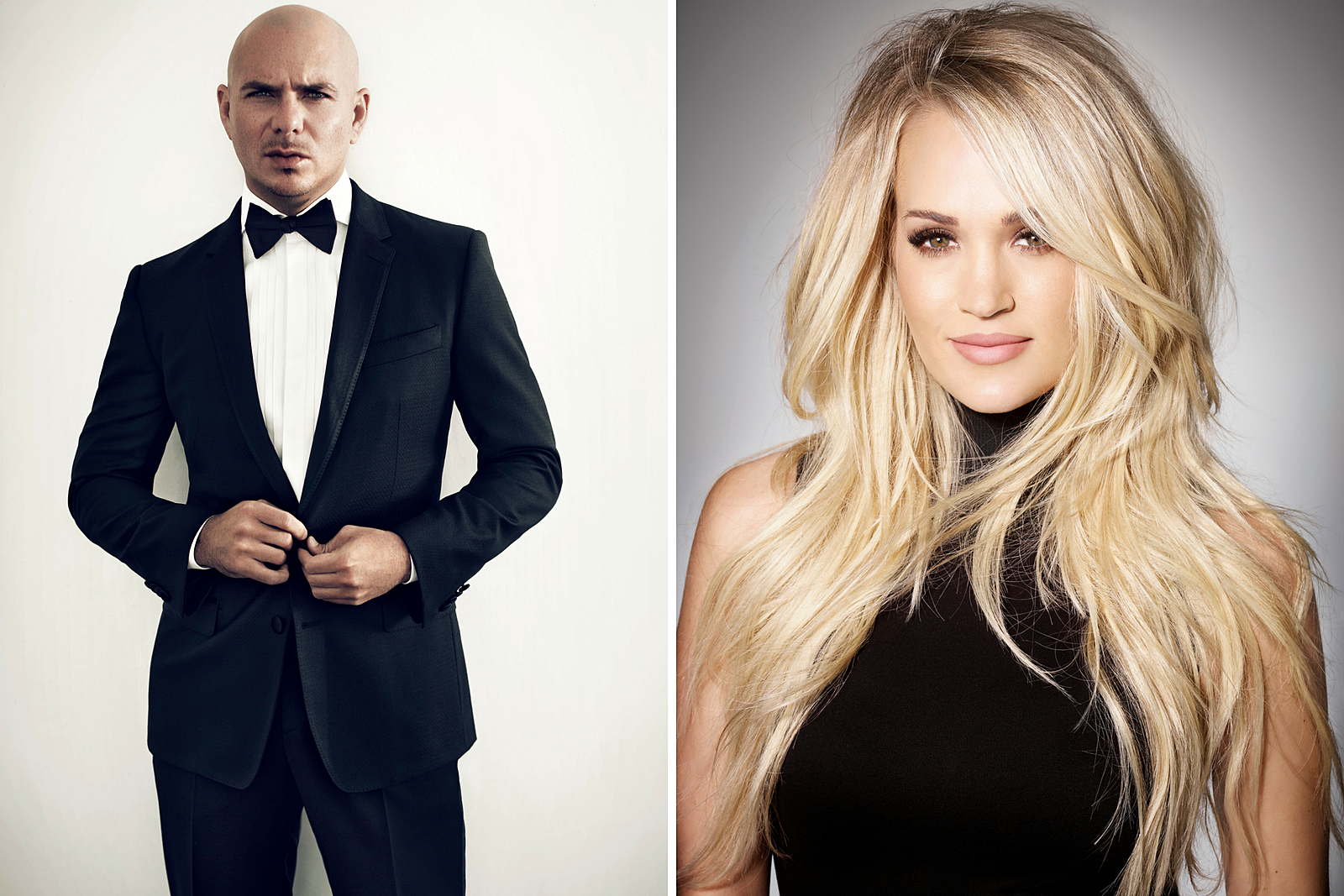 Pitbull And Carrie Underwood Hard Rock Presale Code